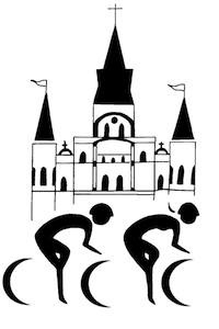CCC_Cathedral_Logo