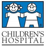 childrens-hospital-logo