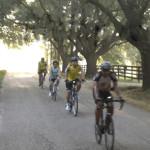 century_riders_sm