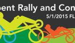 RIde-South_rally